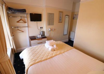 Room 11 Pic 3